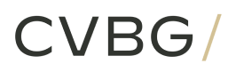 CVBG - Grands Crus